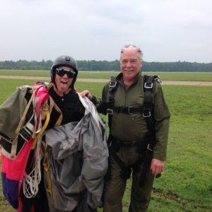 tandem-skydiving-va-beach-richmond