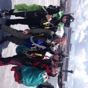 NASCAR-tandem-skydiving-virginia