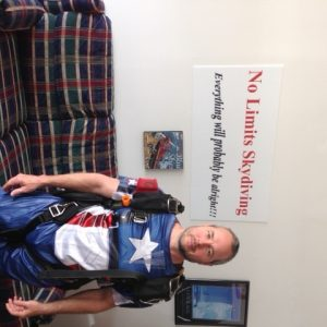 no-limits-skydiving-matthew-finch