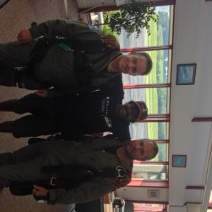 tandem-skydiving-instructors-virginia