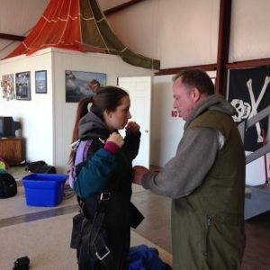 tandem-skydiving-getting-ready-to-jump