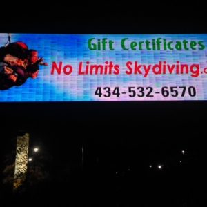 tandem-skydiving-gift-certificates