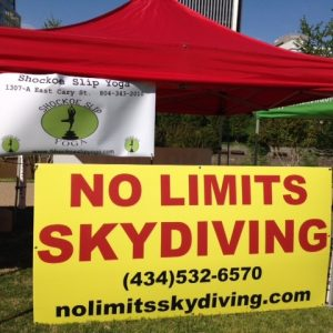 no-limits-skydiving-shockoe-slip-yoga