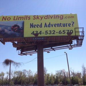 no-limits-skydiving-billboard