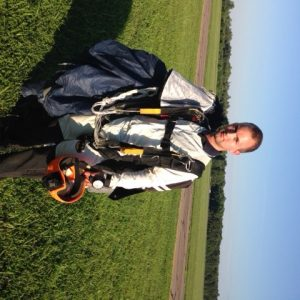 tandem-skydiving-jump